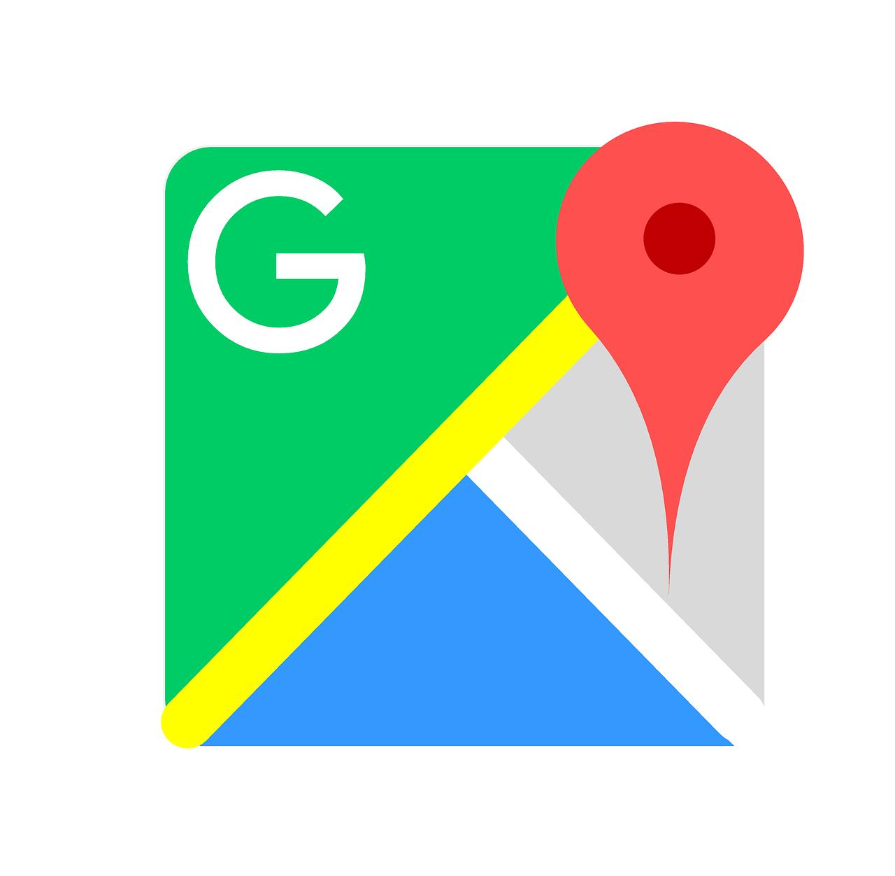 google maps, navigation, gps-1797882.jpg